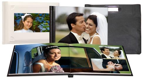 Tips para fotos de bodas