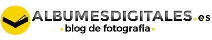 Fotonic.es - Blog de Fotografía