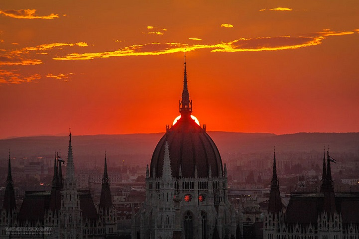 fotos budapest