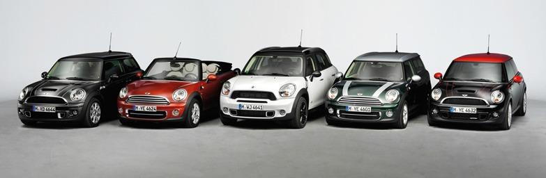 concurso de fotos de coches