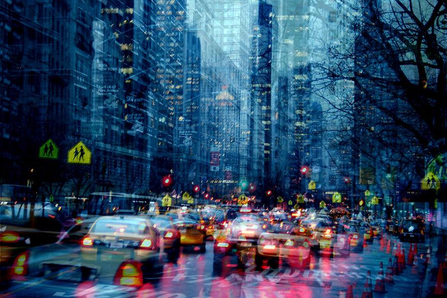 fotos ciudades