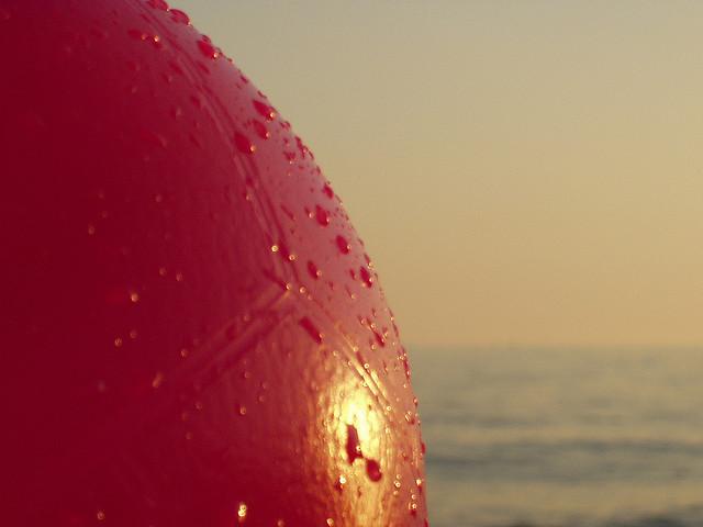 fotos verano para inspirarte