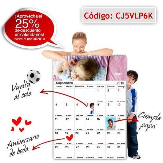 25_porciento_descuento_calendarios.jpg
