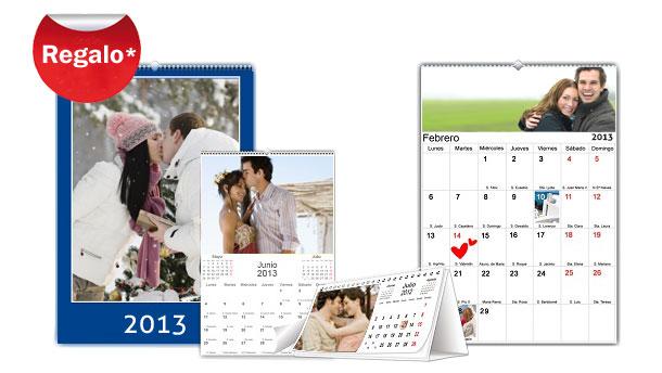 regalo calendario Hofmann