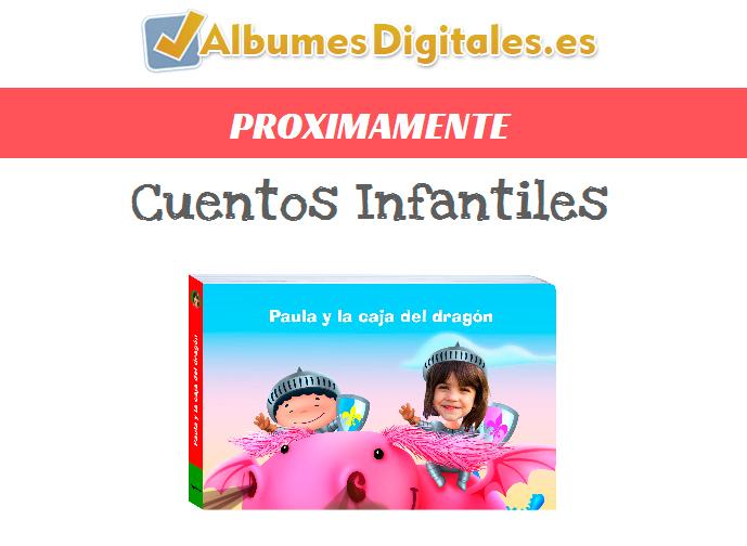 cuentos para niños en hofmann 8.8