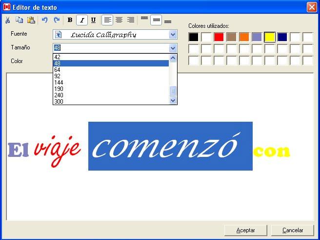 editor_textos.jpg