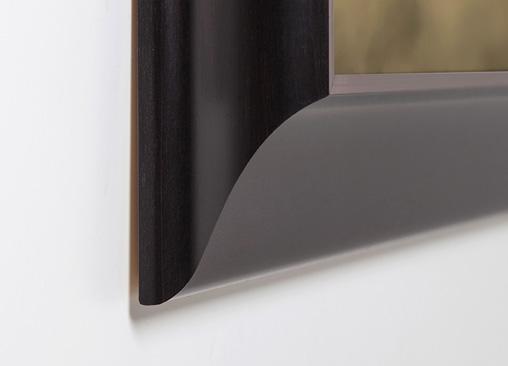 Cuadro con foto Hofmann (45x60)