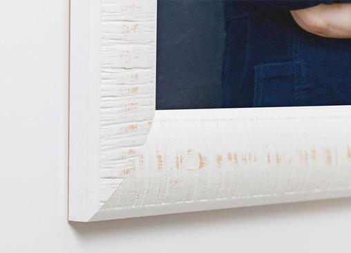 Cuadro Hofmann en formato 60x80 cm